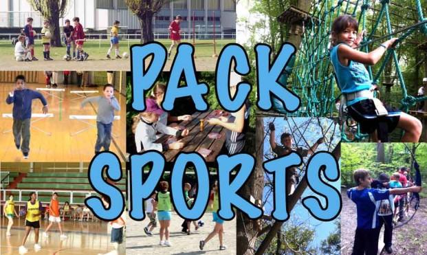 Vignette 8x5 titre Pack Sport